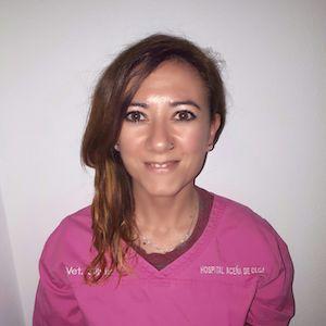 Olaia Caamaño
